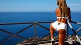 Francesca Felucci - HD Video